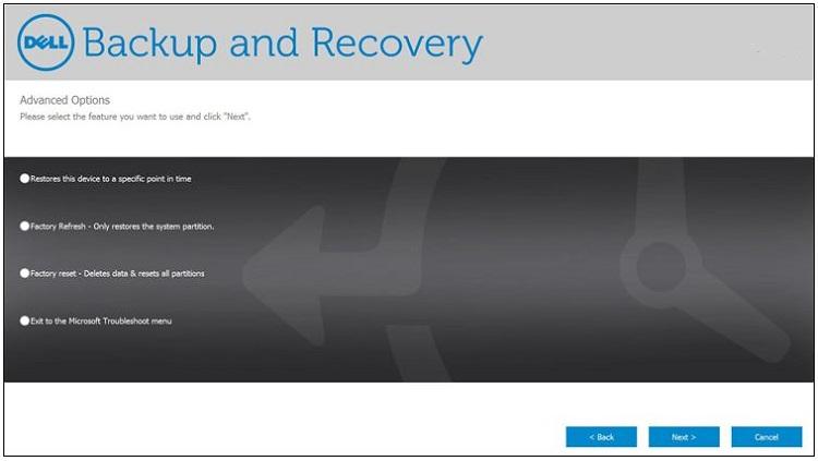 SLN297654_en_US__19dbar1_8_recovery_SRadvance
