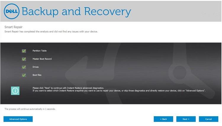 SLN297654_en_US__40dbar1_8_recovery_SRFRM61