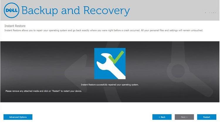 SLN297654_en_US__41dbar1_8_recovery_SRFRM7