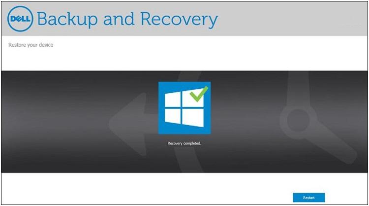SLN297654_en_US__22dbar1_8_recovery_SRrestore2