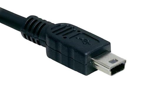 SLN296825_en_US__3I_USBC_Mini USB_TM_V1