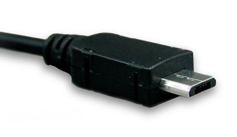 SLN296825_en_US__4I_USBC_Micro USB_TM_V1