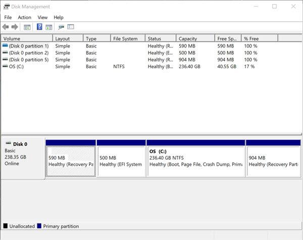 SLN301754_en_US__15Win10_Disk_management_BK