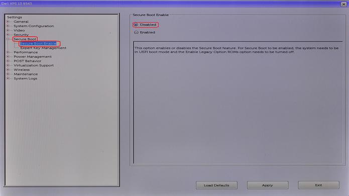 SLN301754_en_US__8XPS13BIOS3
