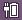 SLN179139_en_US__2iC_aw_batterycharge_mr_V1a