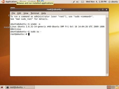 SLN151838_en_US__61376659725017.ubuntu-9.10-terminal
