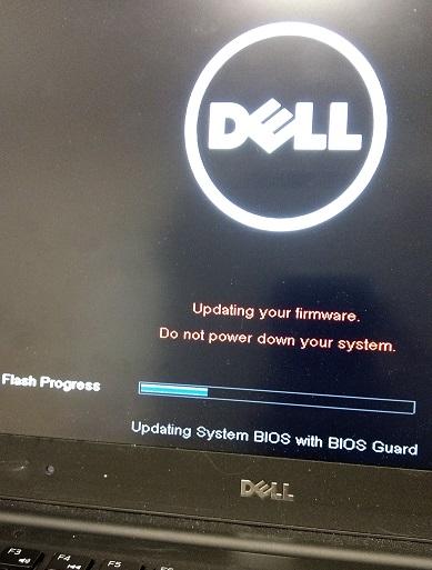 SLN171755_en_US__10BIOS_update_ubuntu