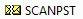 SLN284173_pt_BR__81380627339115.scanicon