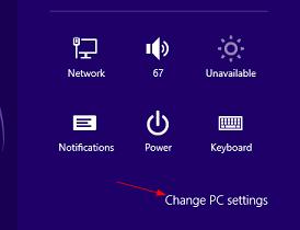 SLN151713_en_US__111372253286511.Windows8PCSettingsCharmBar
