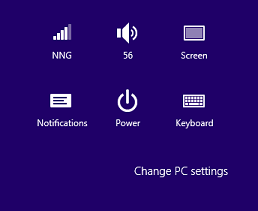 SLN151713_en_US__141372253591597.Windows8PowerButton