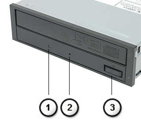 SLN301118_en_US__1I_ODD_Eject-Desktop_TM_V1