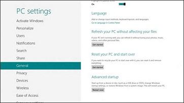 SLN151713_ja__121372253188149.Windows8BootMenuAccessPCSettings