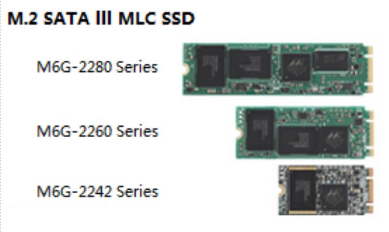 SLN301626_en_US__4M_2 sizes