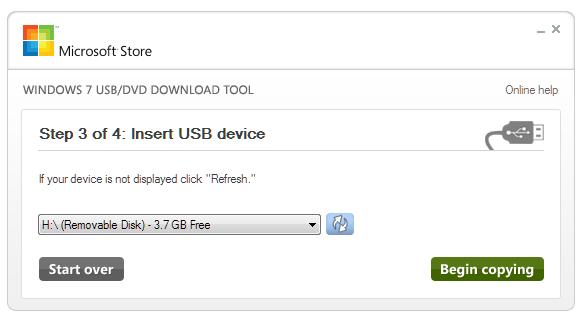 SLN289343_en_US__111392329899700.Insert USB device