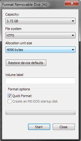 SLN289343_en_US__71392329536811.USB drive format options