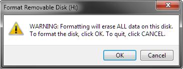 SLN289343_en_US__81392329567717.USB drive format warning