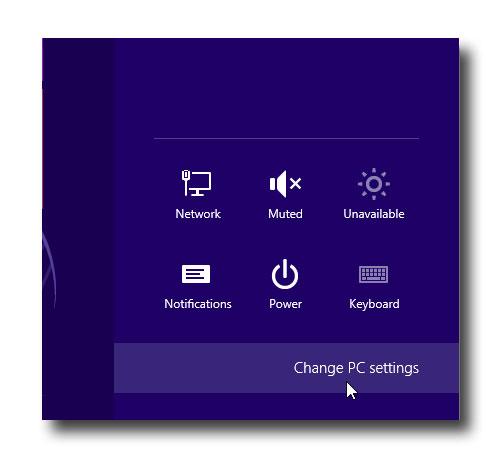 SLN143038_en_US__131368629273275.pc_settings-copy