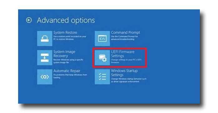 SLN143038_en_US__71368628176835.UEFI-settings