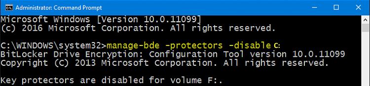SLN299056_en_US__8DDRE-BitLocker-8_jpg