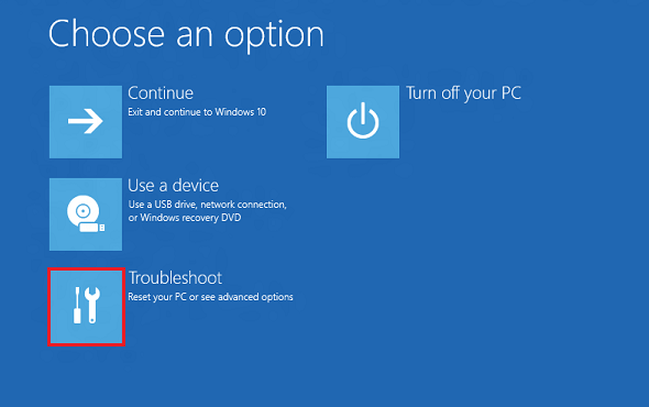 SLN143038_ja__5Windows10_Troubleshoot