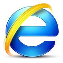 SLN265764_it__11378739632750.ie icon