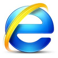 SLN265764_fi__11378739632750.ie icon