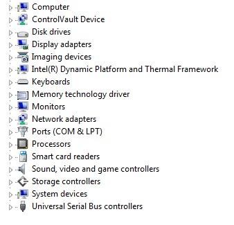SLN306358_de__3Latitude xx80 Device Manager pre-Intel Serial IO