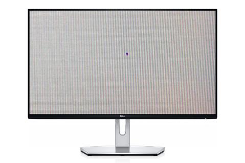 SLN130145_en_US__2I_LCD_Dead_Pixel_TM_V1