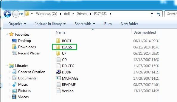 SLN143196_en_US__2DIAGS_Folder