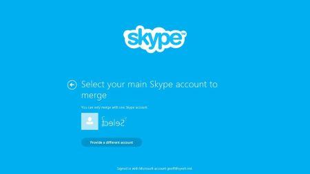 SLN265950_en_US__81377683311626.Select_account