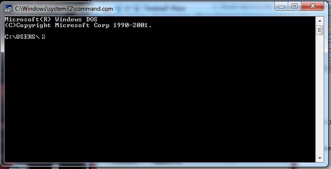 SLN153544_en_US__21370445608922.command 2