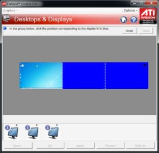 SLN130078_en_US__10I_AMD_CCC_Eyefinity_Select_Monitor_TM_V1