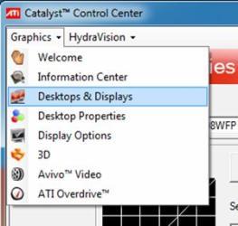 SLN130078_en_US__3I_AMD_CCC_Desktops_and_Displays_TM_V1