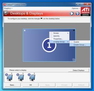 SLN130078_en_US__6I_AMD_CCC_Create_Group_TM_V1