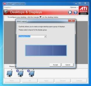 SLN130078_en_US__7I_AMD_CCC_Eyefinity_Grid_TM_V1