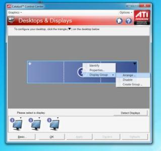 SLN130078_en_US__8I_AMD_CCC_Eyefinity_Arrange_TM_V1