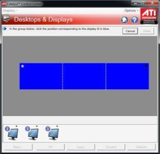 SLN130078_en_US__9I_AMD_CCC_Eyefinity_Blue_Screen_TM_V1