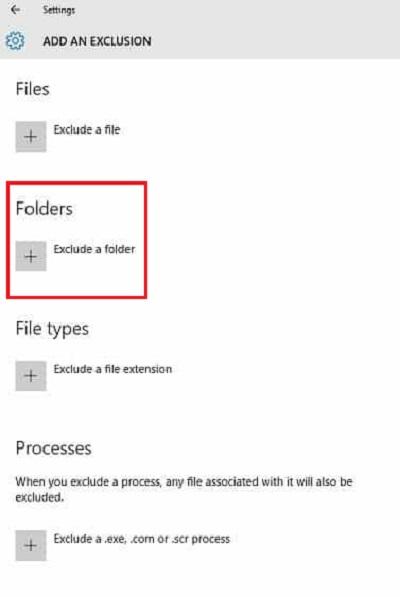 SLN308113_en_US__2msmpeng_exclusion_windowsdefender_BK