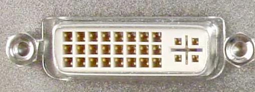SLN36967_en_US__1DVI Port
