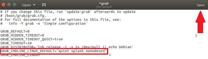 SLN306327_it__6nomodeset_Linux_HC_ASM_05