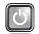 SLN284978_en_US__261393344482180 SLN284978_en_US__261393344482180.pwr_off