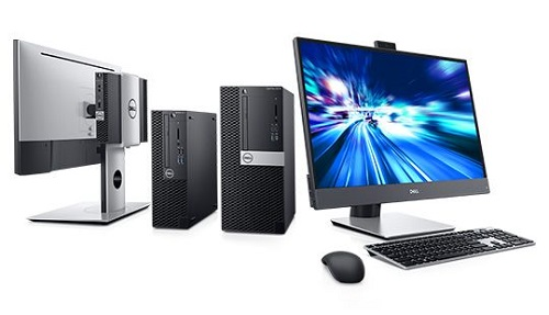 SLN284978_en_US__5desktop_optiplex_BK