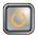SLN284978_en_US__401393344750949 SLN284978_en_US__401393344750949.pwr_amber