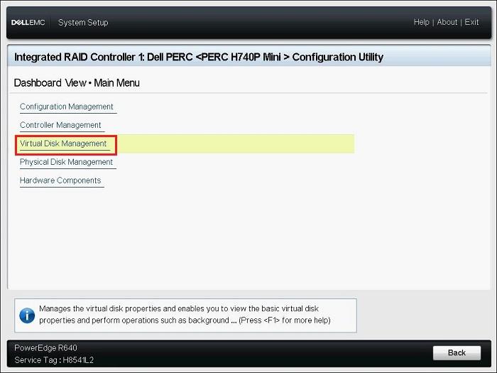 HOW17083_es__2systemsetup_main menu
