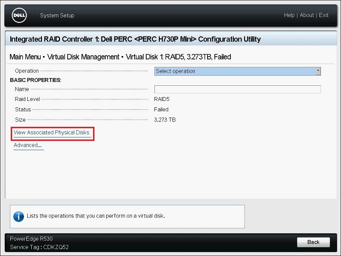 HOW17083_es__4systemsetup_virtual disk details
