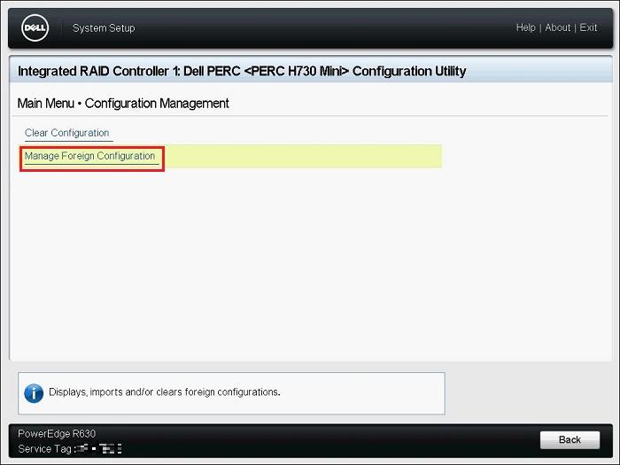 HOW17083_es__6systemsetup_manage foreign config