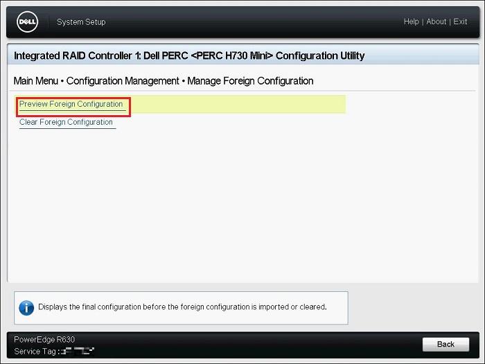 HOW17083_es__7systemsetup_preview foreign config