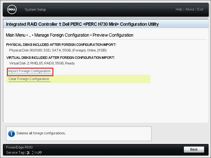 HOW17083_es__8systemsetup_import foreign config