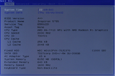 SLN245206_ko__3I_BIOS_With_Tabs_BD_v1(1)