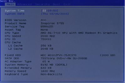 SLN245206_fi__3I_BIOS_With_Tabs_BD_v1(1)